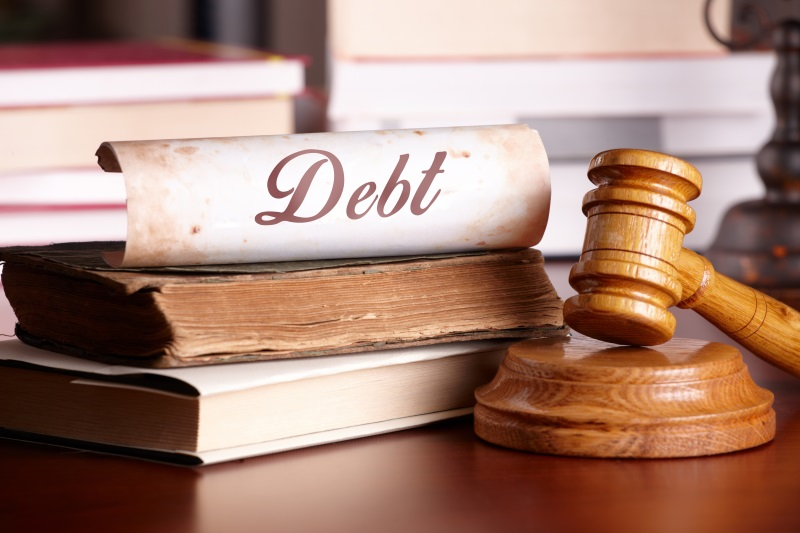 Do-you-know-how-to-select-a-good-debt-collection-agency