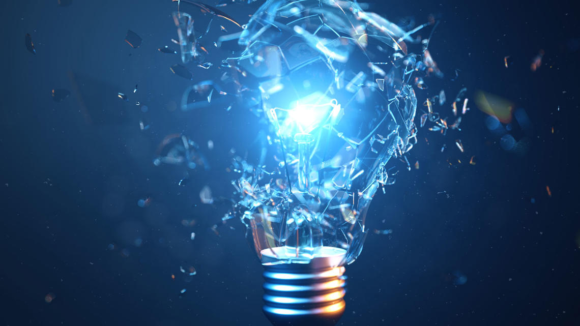 New-energy-solutions_i1140