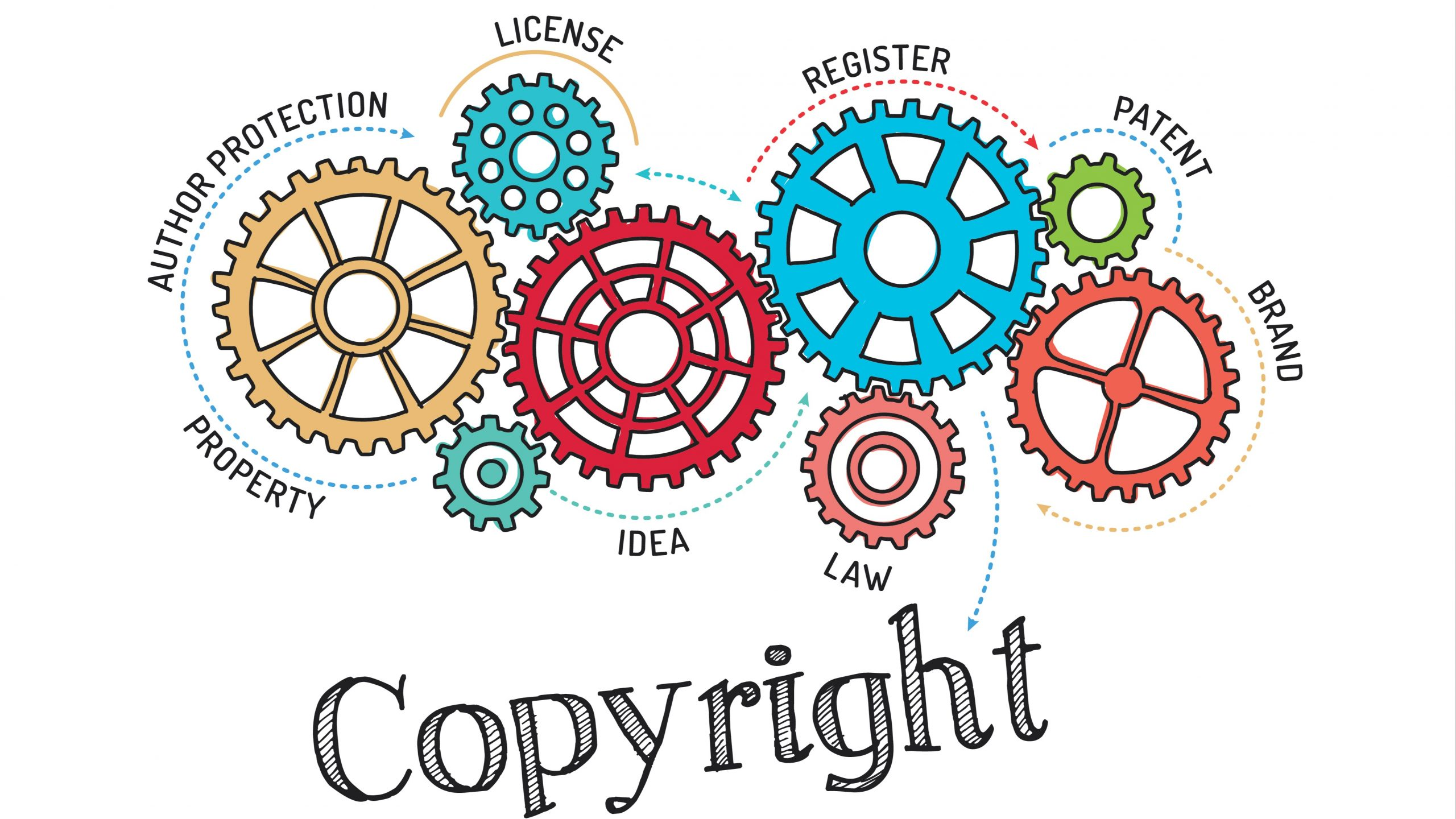 Trademarks__Copyright_and_Other_Intellectual_Property_-_high