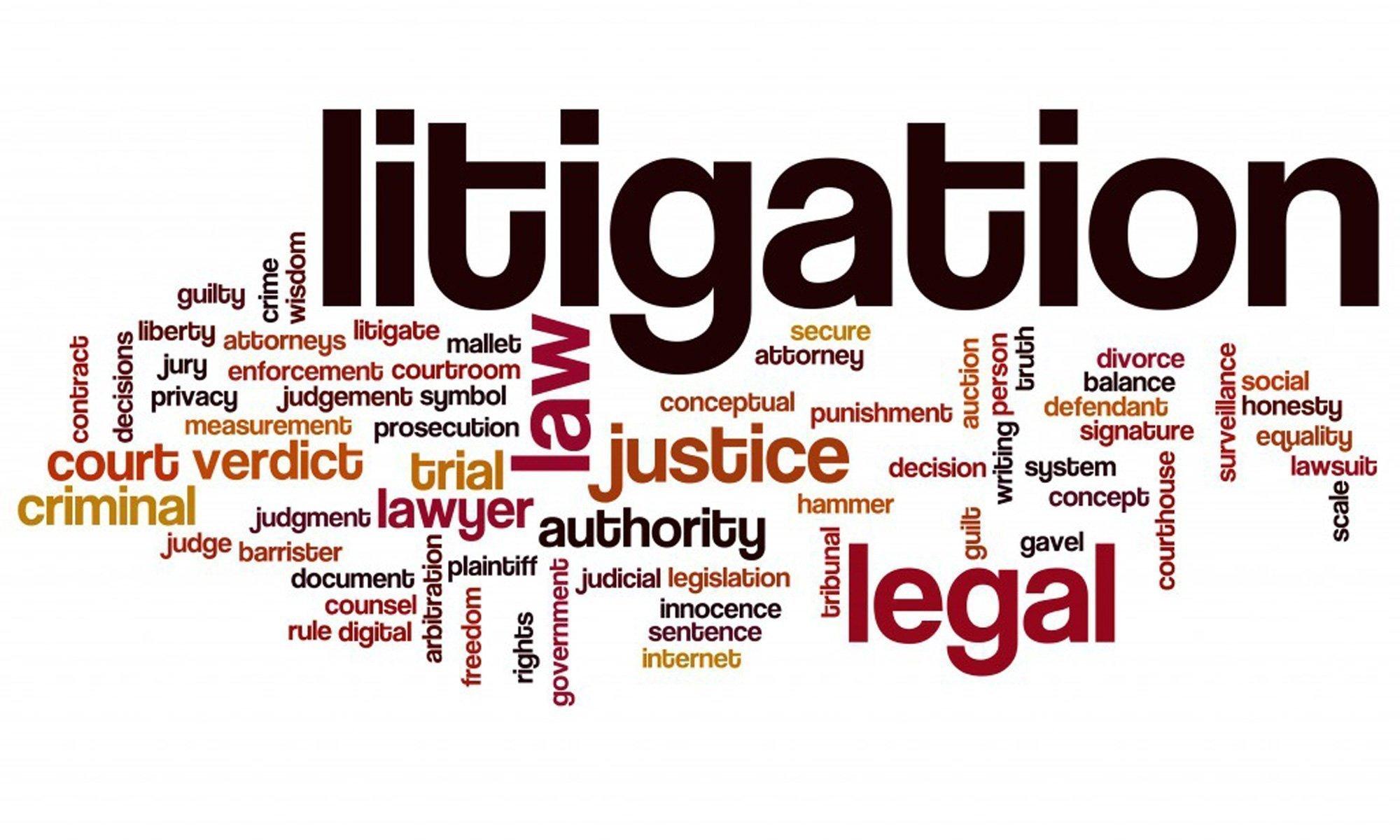 litigation-1