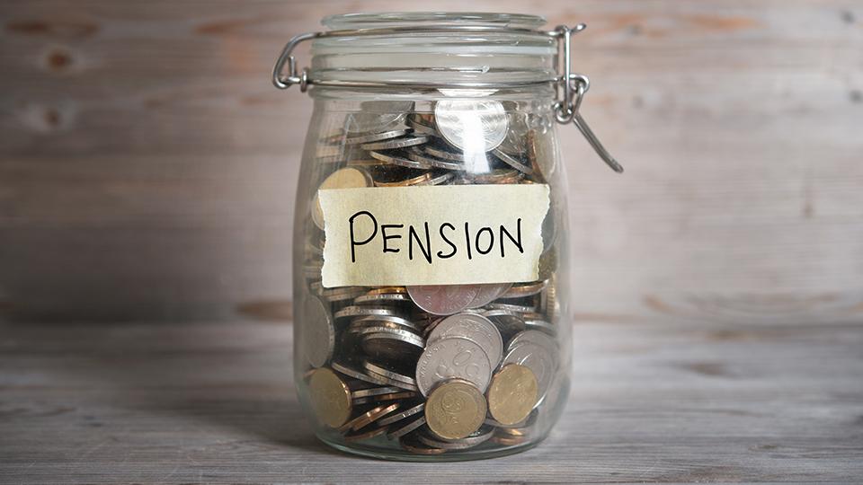 pension-jar-coins_tcm27-90699