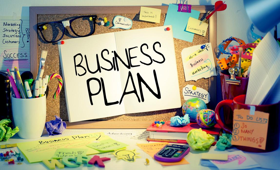 startupbusinessplantop10tips_289969187