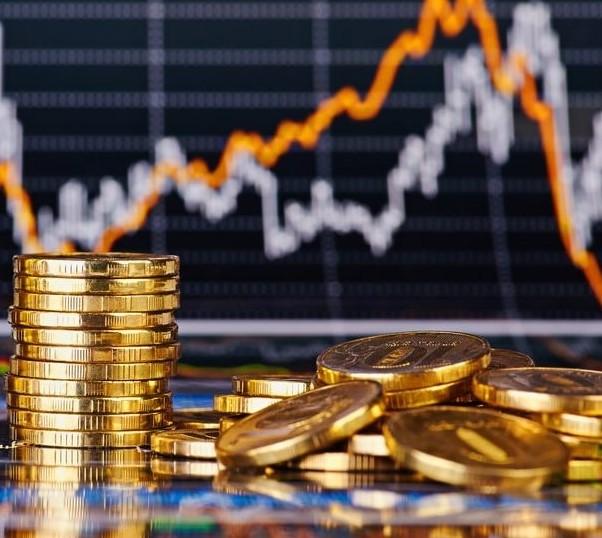 Tegel-Money-Finance-and-the-Economy